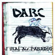 Le nouveau single de Daniel Darc - J'irai au paradis