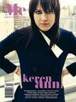 Cosas de Keren Ann