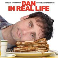 """Sondre Lerche - BSO de """"Dan in Real Life"""""""
