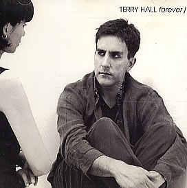 37 Terry Hall - Forever J